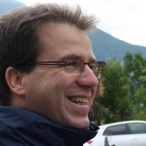 Gaetano Biagioni